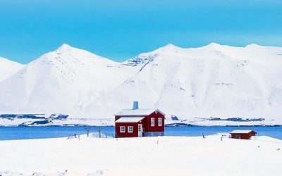 Health and Well-being in Winter